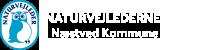 Næstved Natur Logo