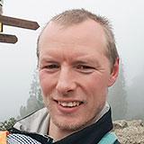 Christian Peter Mørkehøj Hansen