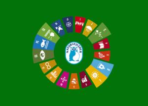 FNs verdensmål grafik